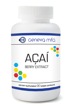 Picture of Acai Berry