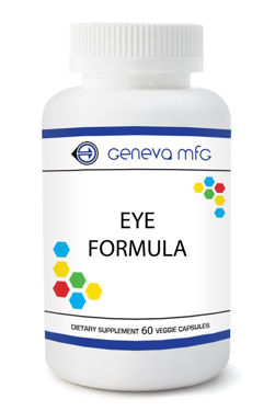 Picture of Eye Formula (Areds2)