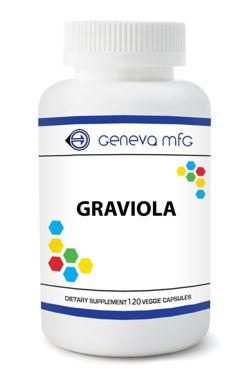 Picture of Graviola