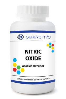 Picture of Nitric Oxide